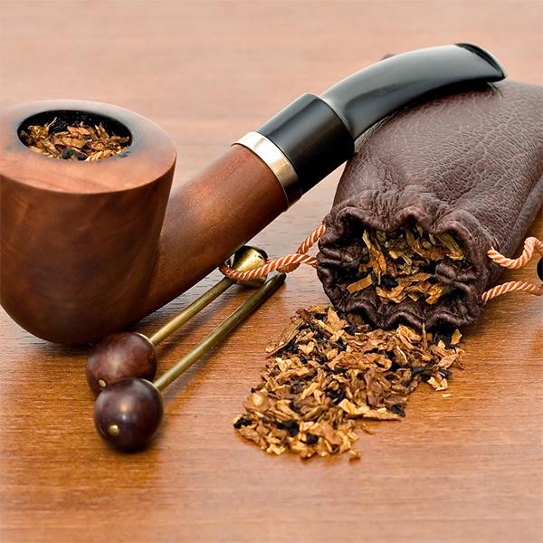 arte-fumar-cachimbo